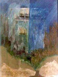 http://kuenstler-schmitt.beepworld.de/files/schmittturm1.jpg?nocache=0.19943922849330087